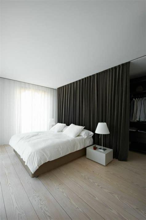 cloison pour chambre cloison pour chambre photos de conception de maison
