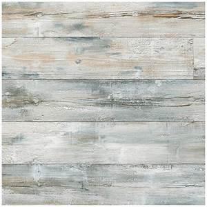 Arbeitsplatte Kueche Obi : arbeitsplatte 60 cm x 3 9 cm cottage planks d2106 pod max l nge 4 1 m kaufen bei obi ~ Orissabook.com Haus und Dekorationen