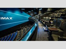 IMAX Cinema Dubai Movies & Showtimes VOX Cinemas UAE
