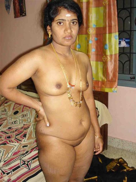 Hot 80 Tamil Bhabhi Nude Photos Nangi Chut Gand Sexy Images