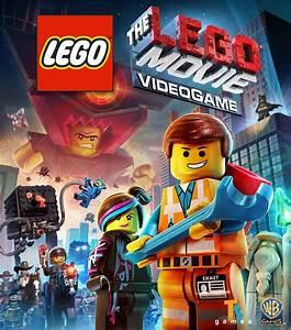 Coming Soon Lego Batman 3 Beyond Gotham Game Wiiu Xbox