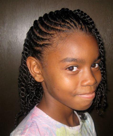Braiding Hairstyles by Braiding Hairstyles Ideas For Black The Xerxes
