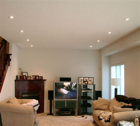 Living Room Ceiling Lights Canada by Bright Livingroom Lighting Design Ideas With Home Lighting