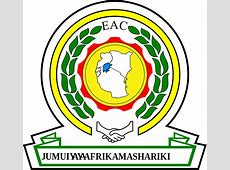 Emblem of the East African Community Wikipedia