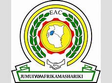 17th EAC Extra Ordinary summit Wikipedia