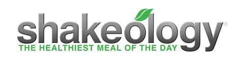shakeology logo Nikki Kuban Minton