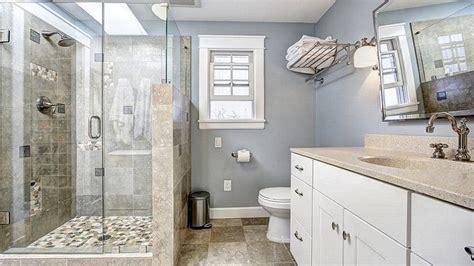 piatto doccia al posto della vasca vorresti una doccia al posto della vasca da bagno
