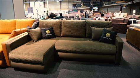 OR Mēbeles- Latvijā ražoti dīvāni - YouTube