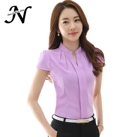 purple blouse womens blouses for with model pictures in