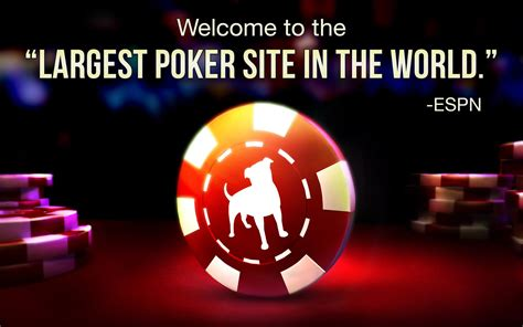 zynga for android zynga holdem android reviews at android