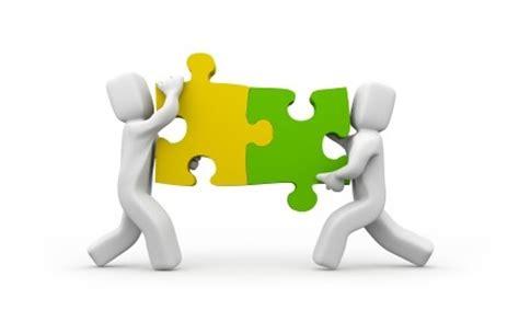 Реорганизация ООО путем присоединения и слияния: делаем правильно