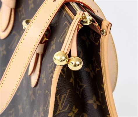 louis vuitton popincourt haut bag bags  charmbags  charm