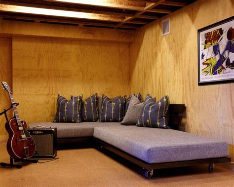 Cheap Wall Ls - 560 best diy unfinished basement decorating images on