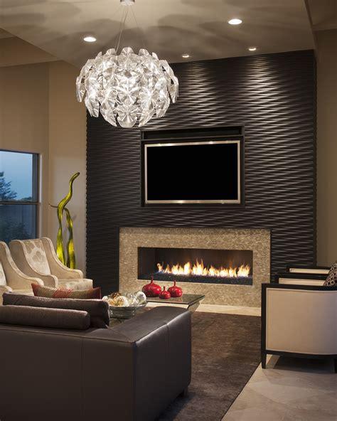 beautiful ideas  living room wall decor