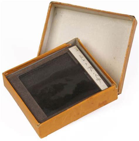 plaque de verre pour bureau plaque de bureau en verre maison design modanes com