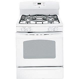 ge monogram oven repair manual customfile