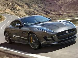 2017 Sports Cars With Manual Transmission