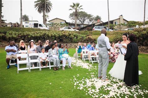 beautiful cuvier park la jolla wedding abounaphoto