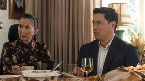 Watch Fresh Off The Boat Go Movies by Watch Fresh Off The Boat Season 4 Episode 07 The Day After