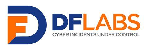 dflabs confirmed   top   cybersecurity  list