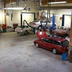 michaels auto repair redmond wa yelp