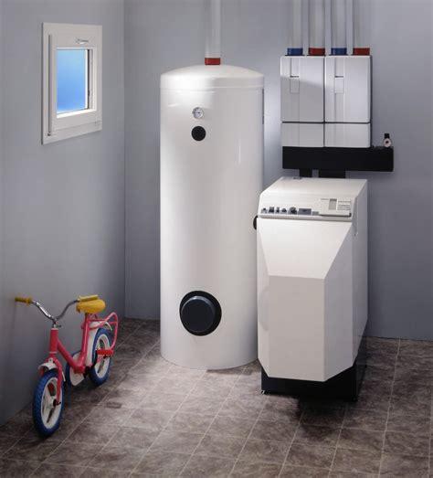 prix d une chaudiere a gaz murale choisir sa chaudi 232 re 224 condensation gaz ou fioul les crit 232 res