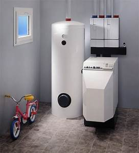 Meilleur Chaudiere Gaz : chaudiere gaz condensation sol prix comparatif chauffage ~ Melissatoandfro.com Idées de Décoration