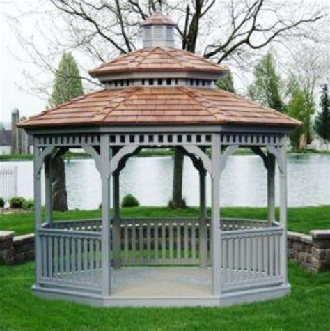 gazebos downingtown pa 19355 inexpensive discounted