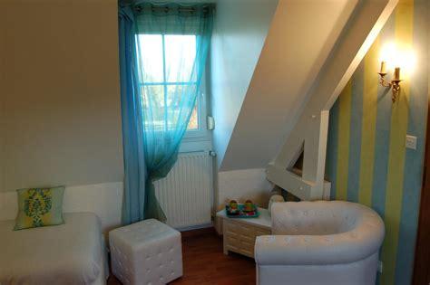 chambre d hote st quentin en tourmont location chambre d 39 hôtes n g20804 chambre d 39 hôtes à