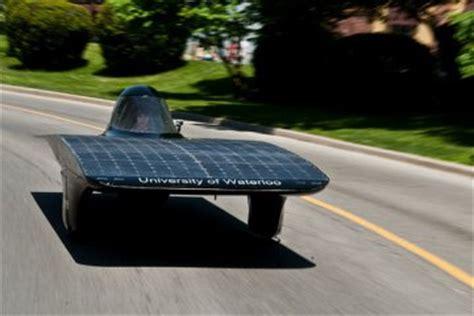 pros  solar powered cars