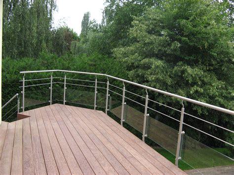 impressionnant carrelage pour terrasse exterieure pas cher