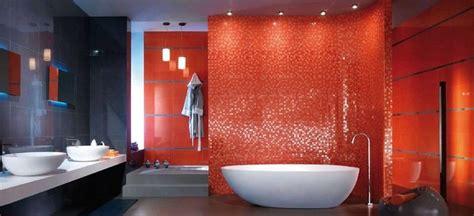 magasin salle de bain marseille dootdadoo id 233 es de conception sont int 233 ressants 224 votre