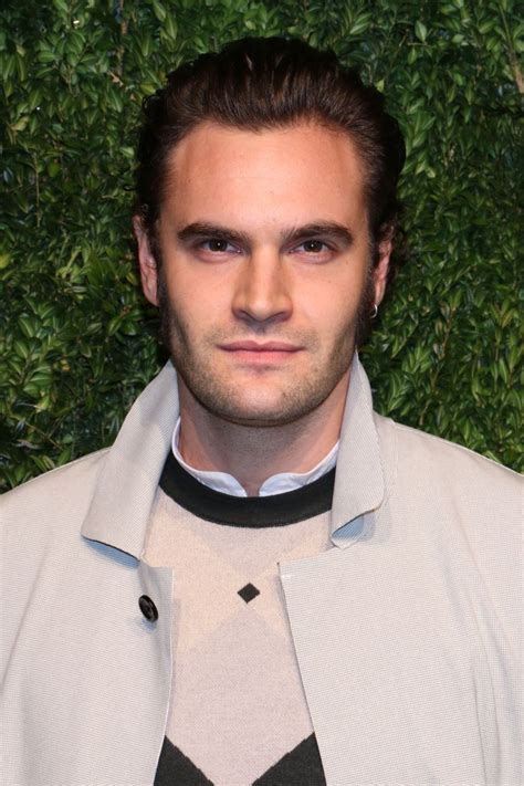 beecham house tom bateman leley nicol  join