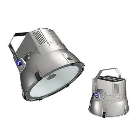 Креативные светильники rhtfnbdyst cdtnbkmybrb