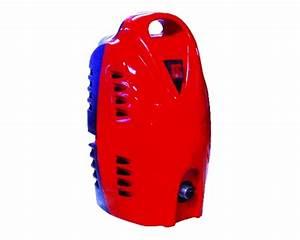 Nettoyeur Haute Pression Portable : nettoyeur haute pression portable 100 bars ~ Dailycaller-alerts.com Idées de Décoration