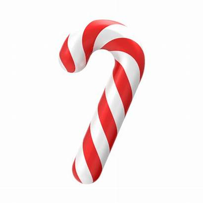 Candy Cane Transparent Canes Clip Clipart Library