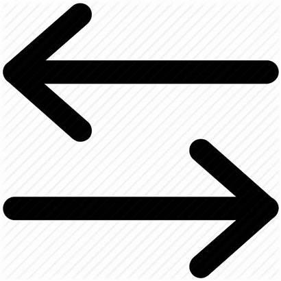 Reverse Icon Call Direction Conference Data Development