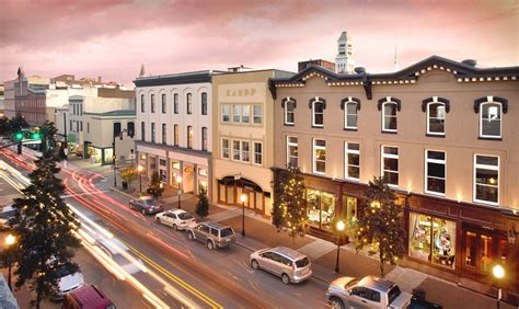 Pier Commercial Real Estate Brokerage, Llc Savannah
