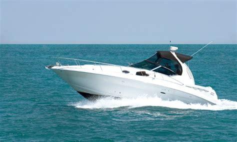 permis bateau groupon passez votre permis bateau acc 232 s nautique bordeaux arcachon groupon
