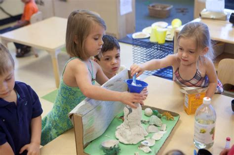 bright horizons  open   early education centers