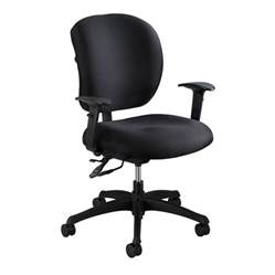 small bathrooms design computer office chair cryomats org