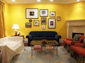 decor paint colors for home interiors yellow home interior colors home decorating ideas
