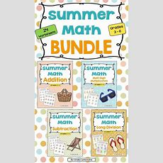 45119 Best Images About Math For Fourth Grade On Pinterest  Long Division, Math Board Games And
