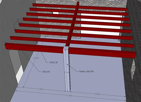 comment faire un plancher en bois pour un garage communaut 233 leroy merlin