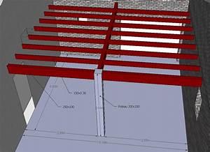 Realiser Un Plancher Bois : comment faire un plancher en bois pour un garage ~ Premium-room.com Idées de Décoration