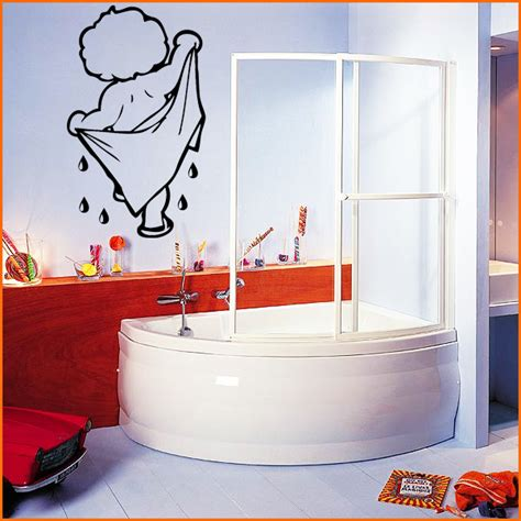 destock salle de bain stickers salle de bain enfant 224 la serviette d 233 co de la maison destock stickers