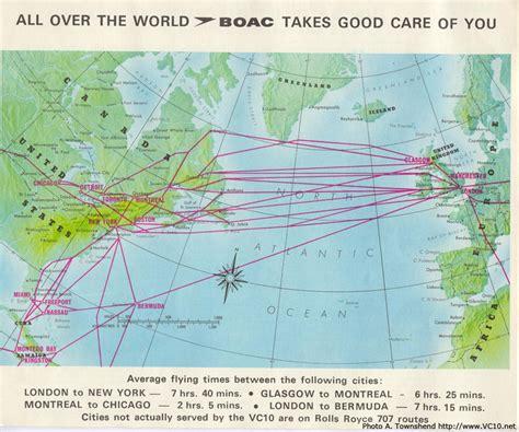 memorabelia airlines