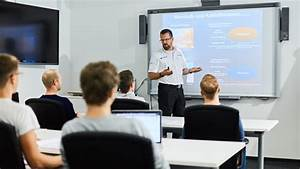 Duales Studium Management : aviation management piloting heli transair ~ Jslefanu.com Haus und Dekorationen