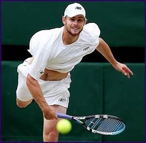 What Predicts ATP Tennis Rankings? Hint: It's Not Break ...
