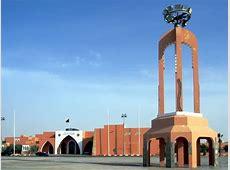 Maroc Le semimarathon de Laâyoune aura lieu le 23